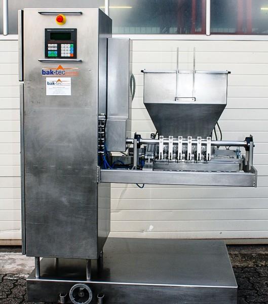 514642-Bakon-Kolbenfuellmaschine-Bild-1